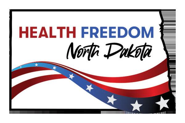 Health Freedom North Dakota